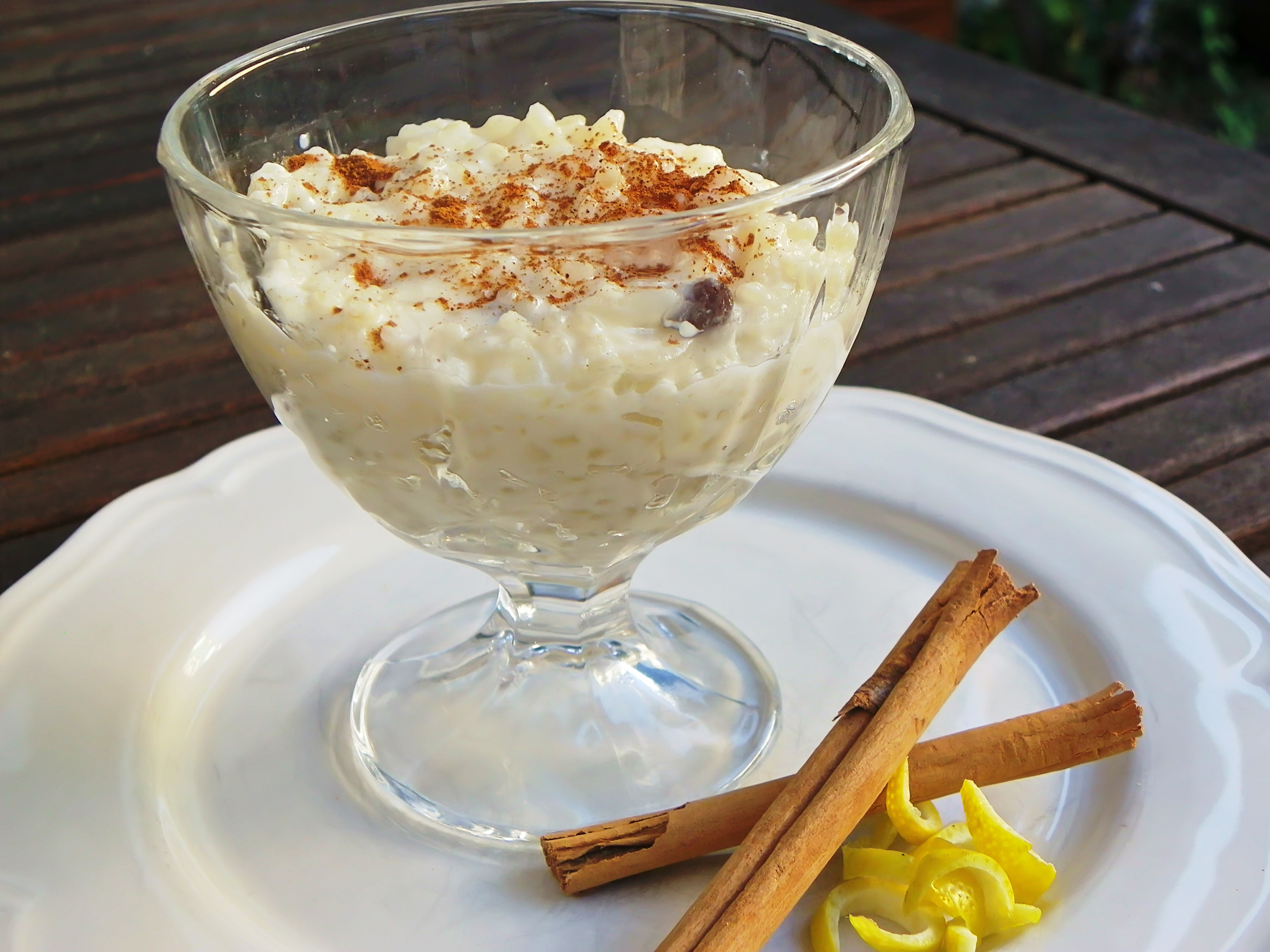 La mejor comida india de madrid. Arroz hasimiri pilau. - Picture ...