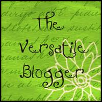 verstile-blogger-award1[1]