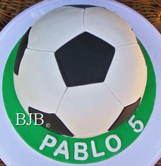 balón1