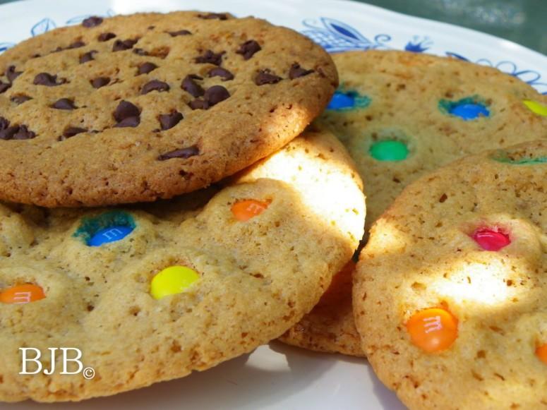 galletas-de-mms