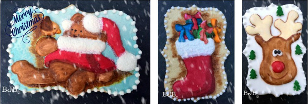 cropped-copy-cropped-christmas-banner.jpg